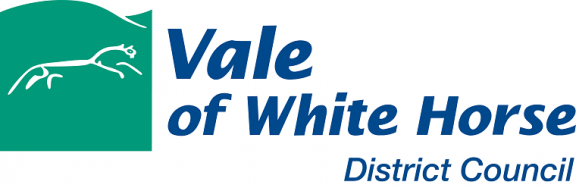 Vale of WH high res logo